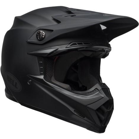 BELL Moto-9 MIPS Helmet