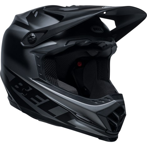 BELL Moto-9 Youth MIPS Helmet