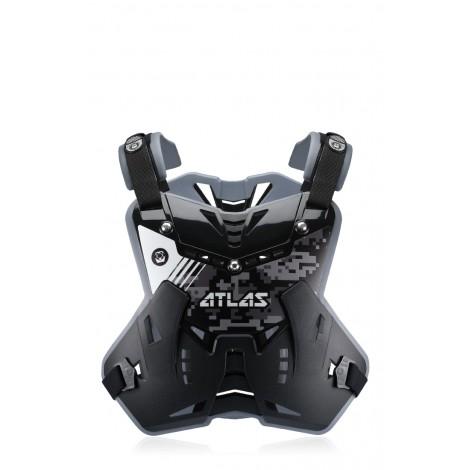 Atlas Defender - Body Armor