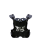 Atlas Defender JUNIOR - Digital Stealth