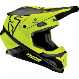 CASQUE THOR SECTOR W/ MIPS