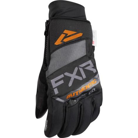 GANT FXR TRANSFER PRO-TEC