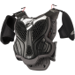 THOR A-5 S YOUTH BODY ARMOR