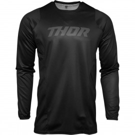 MAILLOTS THOR PULSE BLACKOUT
