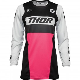 MAILLOTS FEMME THOR PULSE RACER