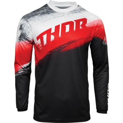 MAILLOTS THOR SECTOR VAPOR