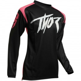 MAILLOTS FEMME THOR SECTOR LINK