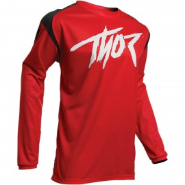 MAILLOT JUNIOR THOR YOUTH SECTOR LINK
