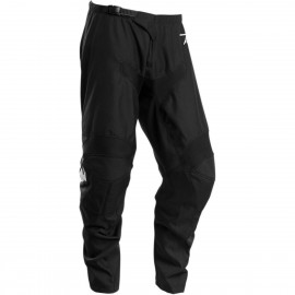 YOUTH SECTOR LINK PANTS
