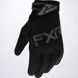 FXR MX NEOPRENE GLOVES