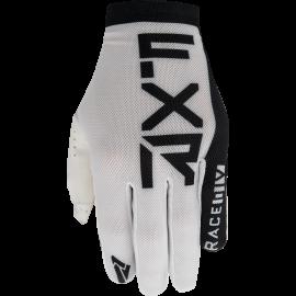 FXR YOUTH SLIP-ON AIR MX GLOVES
