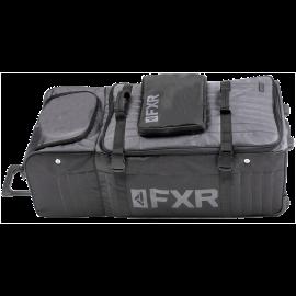 FXR TRANSPORTER BAG
