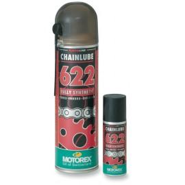 MOTOREX OFFROAD 622 CHAIN LUBE - 500ML