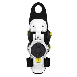 MOBIUS X8 Wrist Braces