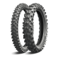 MICHELIN STARCROSS 5 SOFT FRONT TIRE