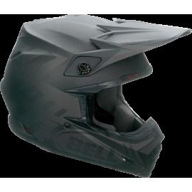 Bell Helmet Moto 9 Flex Syndrome