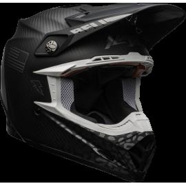 Bell Helmet Moto 9 Flex Slayco