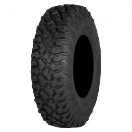 ITP COYOTE FRONT TIRE