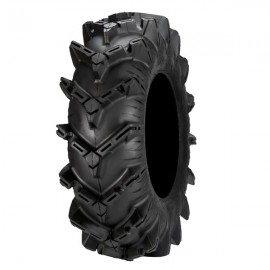 ITP CRYPTIDE TIRE