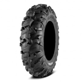 ITP BLACKWATER EVOLUTION FRONT TIRE