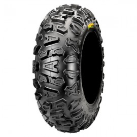 CST ABUZZ FRONT TIRE