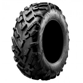 MAXXIS BIGHORN 3.0 FRONT TIRE