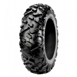 MAXXIS BIGHORN 2.0 FRONT TIRE
