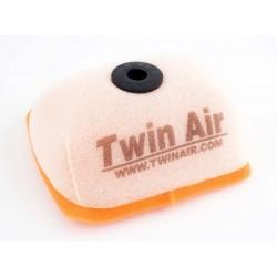 TWIN AIR STANDARD AIR FILTER