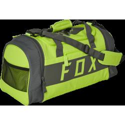 FOX MIRER 180 DUFFLE BAG