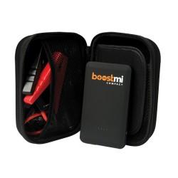 BOOSTMI COMPACT 400A JUMP STARTER