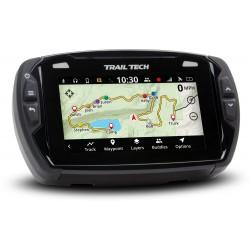 GPS TRAILTECH VOYAGER PRO POUR THERMOSTAT NON ORIGINAL
