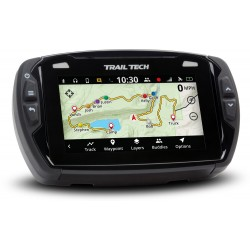 TRAILTECH VOYAGER PRO GPS