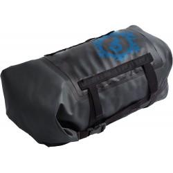GIANT LOOP REVESTOKE DRY BAG