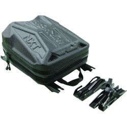 SKINZ NXT LEVER QR TUNNEL PACK