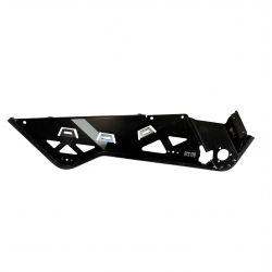 CAMSO DTS 129 REPLACEMENT SIDE PANNEL