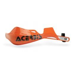 PROTÈGES-MAINS ACERBIS X-STRONG