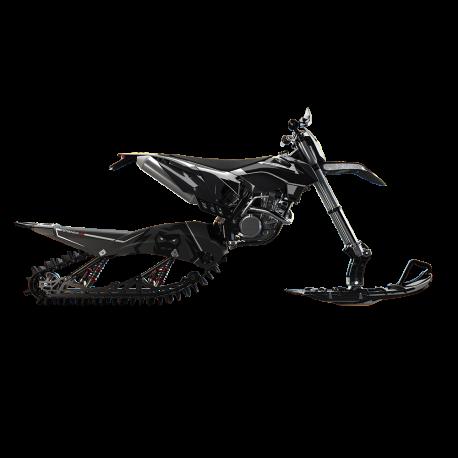 YETI SNOW MX FREERIDE 129
