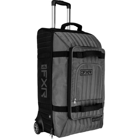FXR FACTORY RIDE BAG