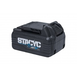 ADDITIONAL STACYC 5AH BATTERY - B31415850