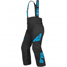 FXR YOUTH CLUTCH PANT