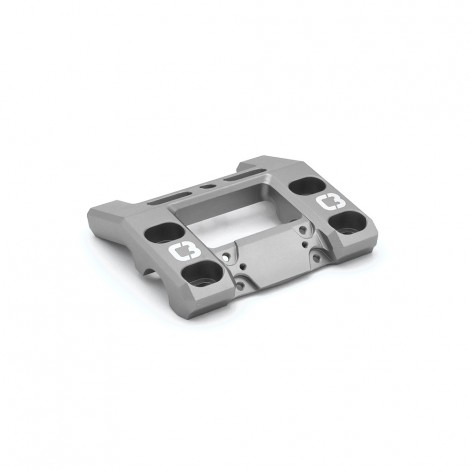 SUPPORT CENTRAL UNE-PIÈCE C3 POWERSPORTS