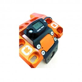 C3 POWERSPORTS MOUNT FOR TTO - LIGHT SWITCH