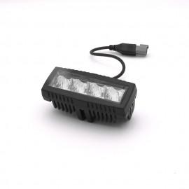 C3 POWERSPORTS LED LIGHTING