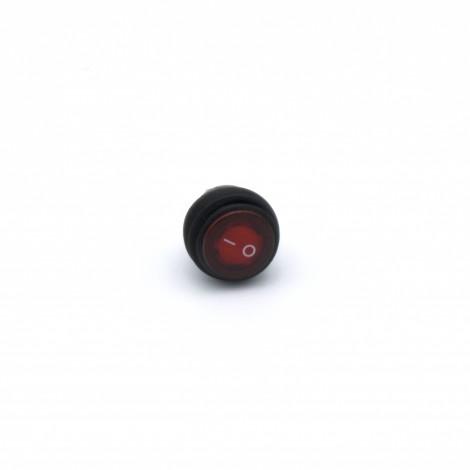 ÉCLAIRAGE LED C3 POWERSPORTS