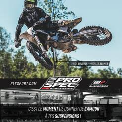 🔺RECONDITIONNEMENT FOURCHES & AMORTISSEUR 🔺 Délai actuel : 3 à 4 jours ouvrables 💪🏼 . . . #plxsport #speedshop #prospecsuspension #wpsuspension #wp #suspension #forks #shock #dirtbike #mx #motocross