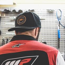 As-tu ta casquette PLX ?  💥Achète-la en ligne 👉🏼 plxsport.com . . . . #plxsport #speedshop #plxbrand #hats #caps #lifestyle #homebrand #motocross #dirtbike #mx #atv #sxs #snowbike #sled