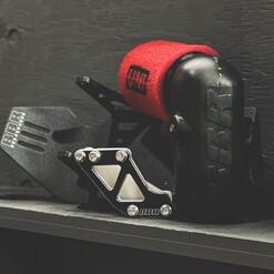 🔥 TOUT POUR TON PIT BIKE ➡️ EN LIGNE ! Lien en bio -- plxsport.com . . . . #plxsport #speedshop #pitbike #crf110 #bbrmotorsports #protaper #parts #flomotorsport